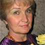 Любовь Александровна