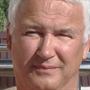 Георгий Евгеньевич