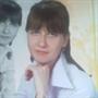 Марина  Валерьевна