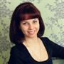 Анастасия  Сергеевна