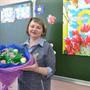 Ольга Альфировна