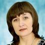 Анна Георгиевна